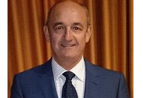 Francisco Ruiz