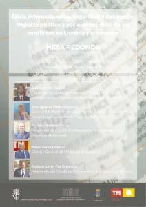 Crisis internacionales, seguridad y desarrollo (1) (1)
