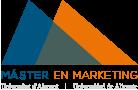 logo-master-marketing-ua