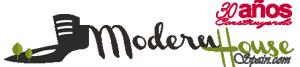modern-house-spain2