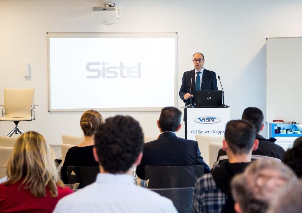 Manuel Cazorla_Sistel-Evento Plásticos Vicent(1)