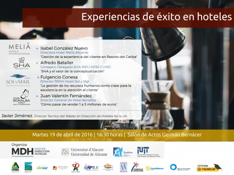 Plantilla-MDH-Experiencias-hoteles-e1460621513985